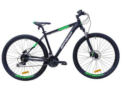 Dobry rower MTB za niewielkie pieniądze