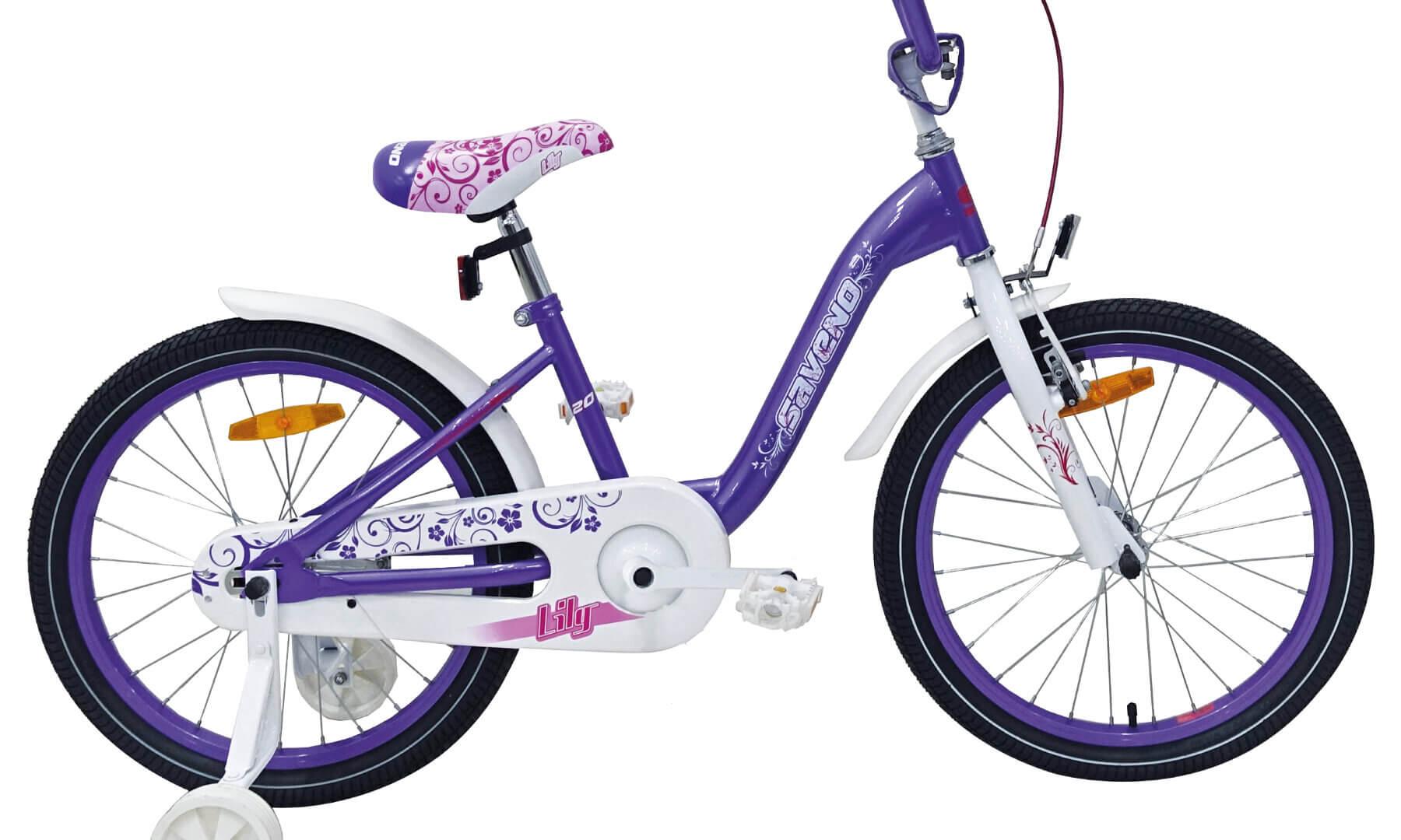 Tanie rowery dla dzieci