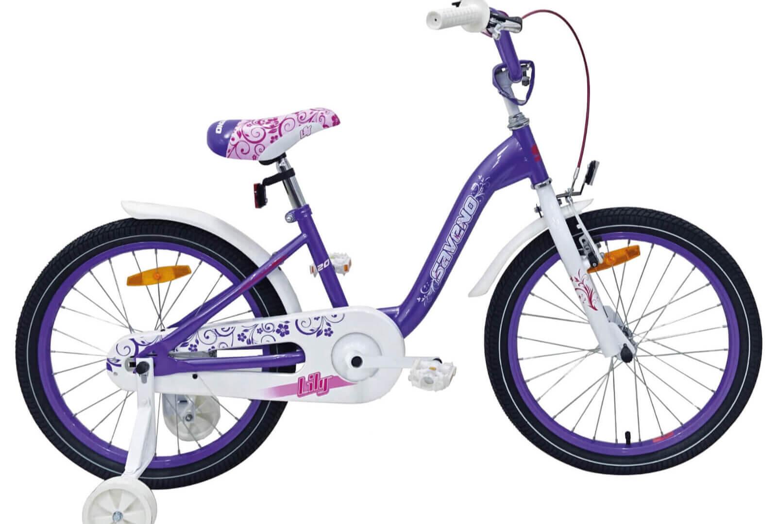 Witaj szkoło! Przegląd rowerów dla dzieci na dojazdy do przedszkola i nie tylko